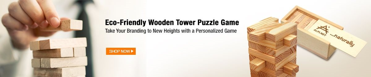 eco-friendly-wooden-tower-puzzle-game