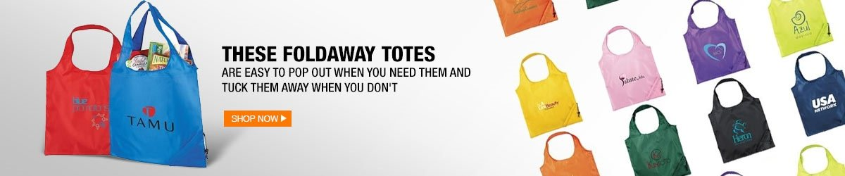 these-foldaway-totes-are-easy-to-pop-out-when-you-need-them-and-tuck-them-away-when-you-dont