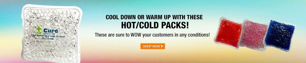 cool-down-or-warm-up-with-these-hotcold-packs-these-are-sure-to-wow-your-customers-in-any-conditions