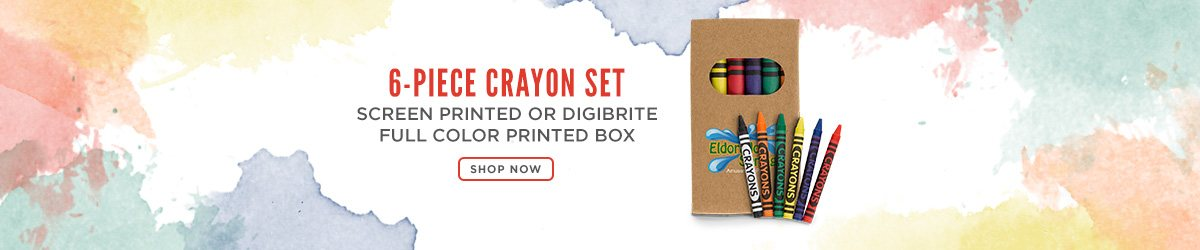 6-piece-crayon-set