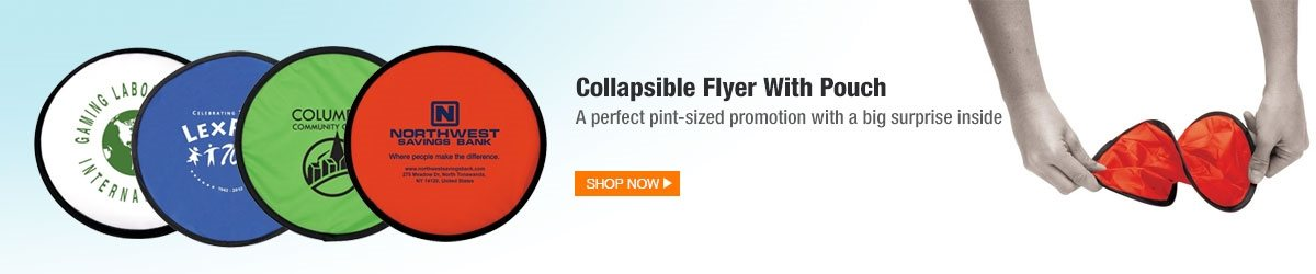 collapsible-flyer-with-pouch-a-perfect-pint-sized-promotion-with-a-big-surprise-inside