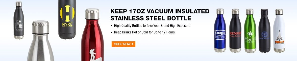keep-17oz-vacuum-insulated-stainless-steel-bottle-high-quality-bottles-to-give-your-brand-high-exposure-keep-drinks-hot-or-cold-for-up-to-12-hours-starting-at