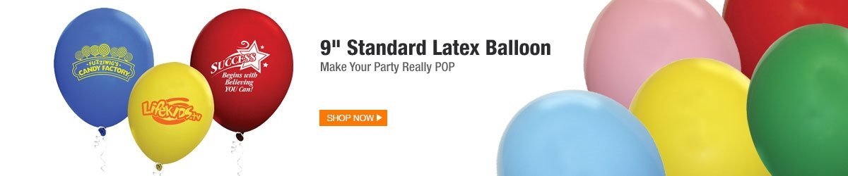 9-standard-latex-balloon-make-your-party-really-pop-starting-at-059