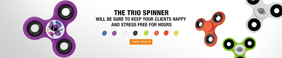 the-trio-spinner-will-be-sure-to-keep-your-clients-happy-and-stress-free-for-hours