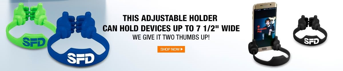 this-adjustable-holder-can-hold-devices-up-to-7-12-wide-we-give-it-two-thumbs-up