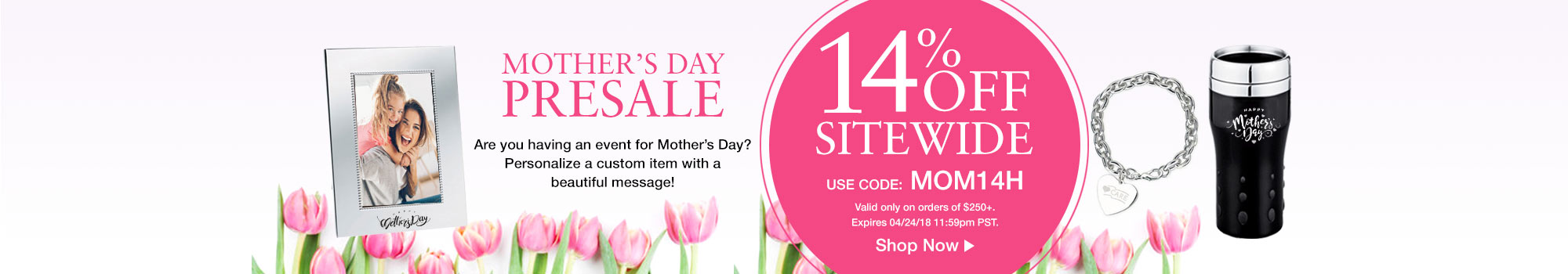 mothers-day-presale