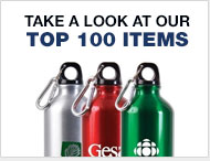 Take a look at our Top 100 items