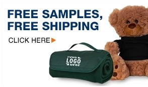 Free-Samples-Free-Shipping