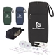Promotional Amateurs Shoe Kit - Callaway(R) Warbird 2.0