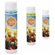 Promotional SPF -15 Lip Balm 24hr. Service