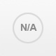 Promotional Full Color Awareness Ribbon with Pin