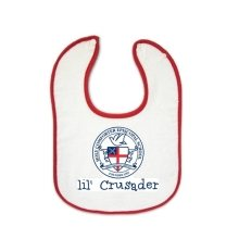 46976a0d4 Promotional & Custom Ladies & Infant wear - Bibs and More ...