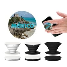 Promotional PopSockets Phone Stand