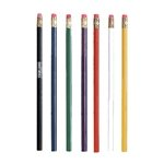 Promotional #2 Lead Bargain Buy Pencil