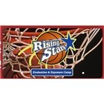 Promotional 12 x 6 Promotional License plate / Car Tag - Digitally Printed