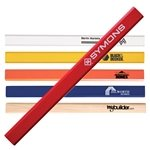 Promotional Budget Carpenter Pencil