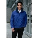 Promotional Port Authority Competitor Jacket