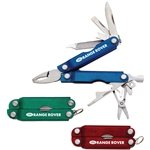 Promotional Mini Multi-Function Tool