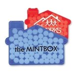 Promotional House-O-Mints
