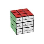 Promotional 9-Panel Full Stock Custom Rubik's Cube