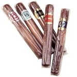 Promotional Chocolate Cigars