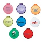 Promotional Reflection Compact Mirror