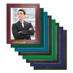 Promotional Leatherette Photo Frame