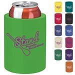 Promotional The Original Koozie Can Kooler
