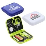 Promotional Travel Sewing Kit