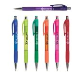 Promotional Krypton Pen