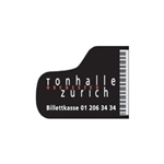 Promotional Piano - Die Cut Magnets