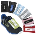 Promotional Shoe Wallet