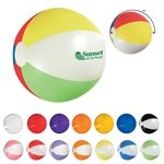 Promotional 16 Beach Ball