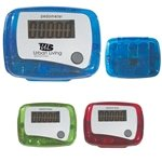 Promotional Pedometer