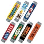 Promotional Handy Cutter Box Opener