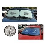 Promotional Sun Shade Square
