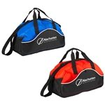 Promotional Quick Kick Duffel Bag