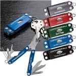 Promotional Leatherman Micra Al