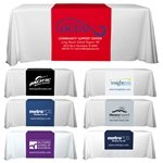 Promotional 60 L Table Runners