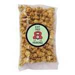 Promotional Gourmet Popcorn Single With Caramel Popcorn