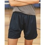 Promotional Badger Ladies' 5 Inseam Pro Mesh Shorts