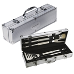 Promotional BBQ 5-Piece Set