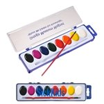 Promotional Paint Set
