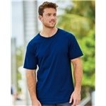 Promotional Fruit of the Loom Heavy Cotton HD T-Shirt
