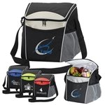 Promotional Formula One Cooler