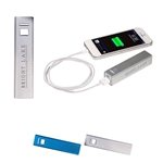 Promotional Cell Phone Power Bank