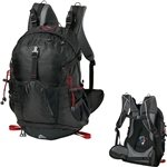 Promotional Urban Peak™ 25L Daypack