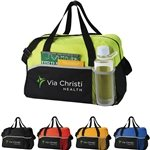Promotional The Energy Duffel Bag