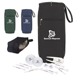 Promotional Amateur's Shoe Kit- Callaway® Warbird 2.0
