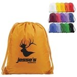 Promotional Brand Gear™ Yellowstone XL Backpack™